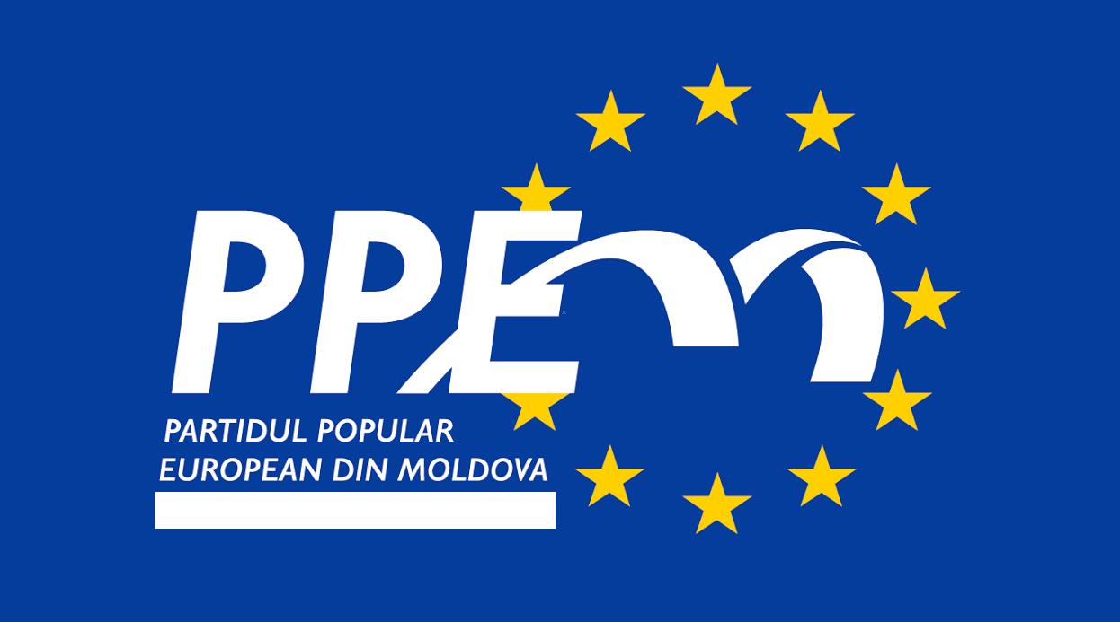PPEM nu va participa la alegerile parlamentare din februarie 2019