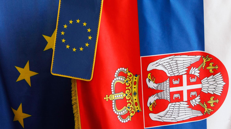 Un nou conflict militar în Europa? Decizia care a nemulțumit NATO și UE