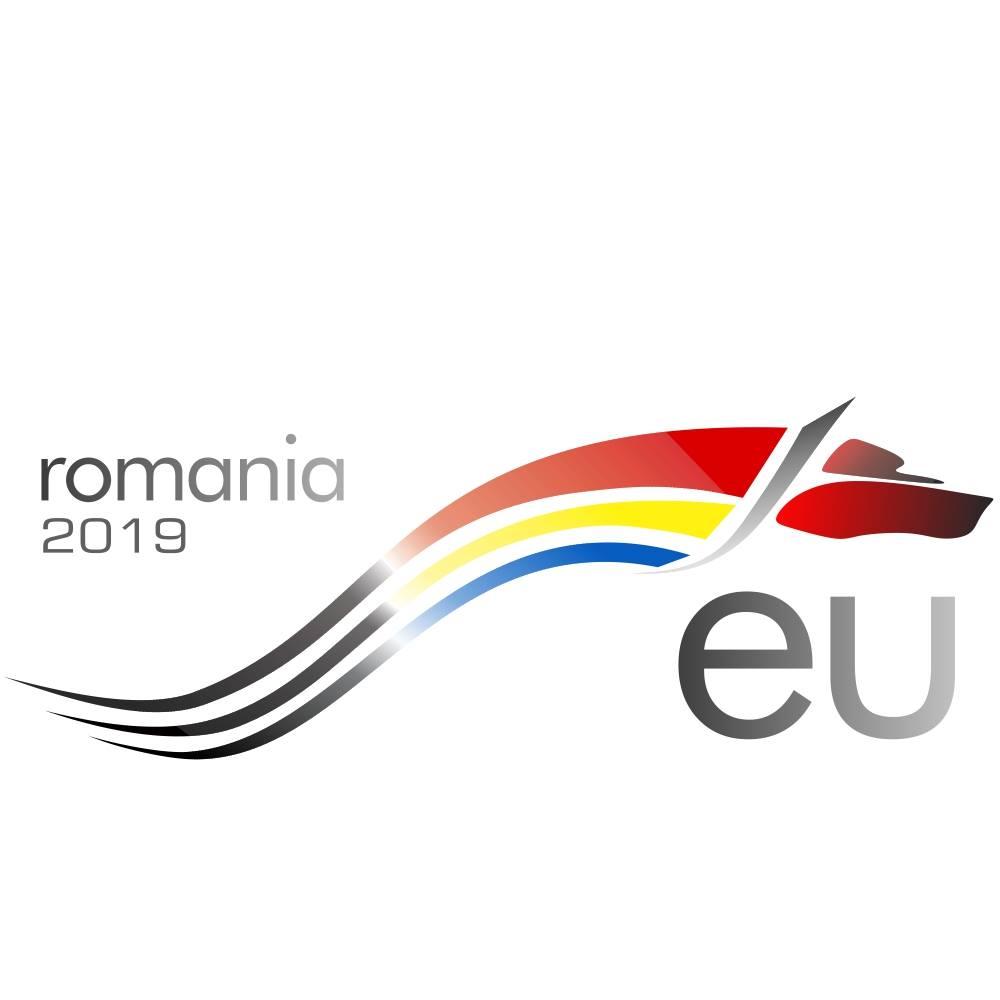 România exercită, de la 1 ianuarie, președinția prin rotație a Consiliului Uniunii Europene