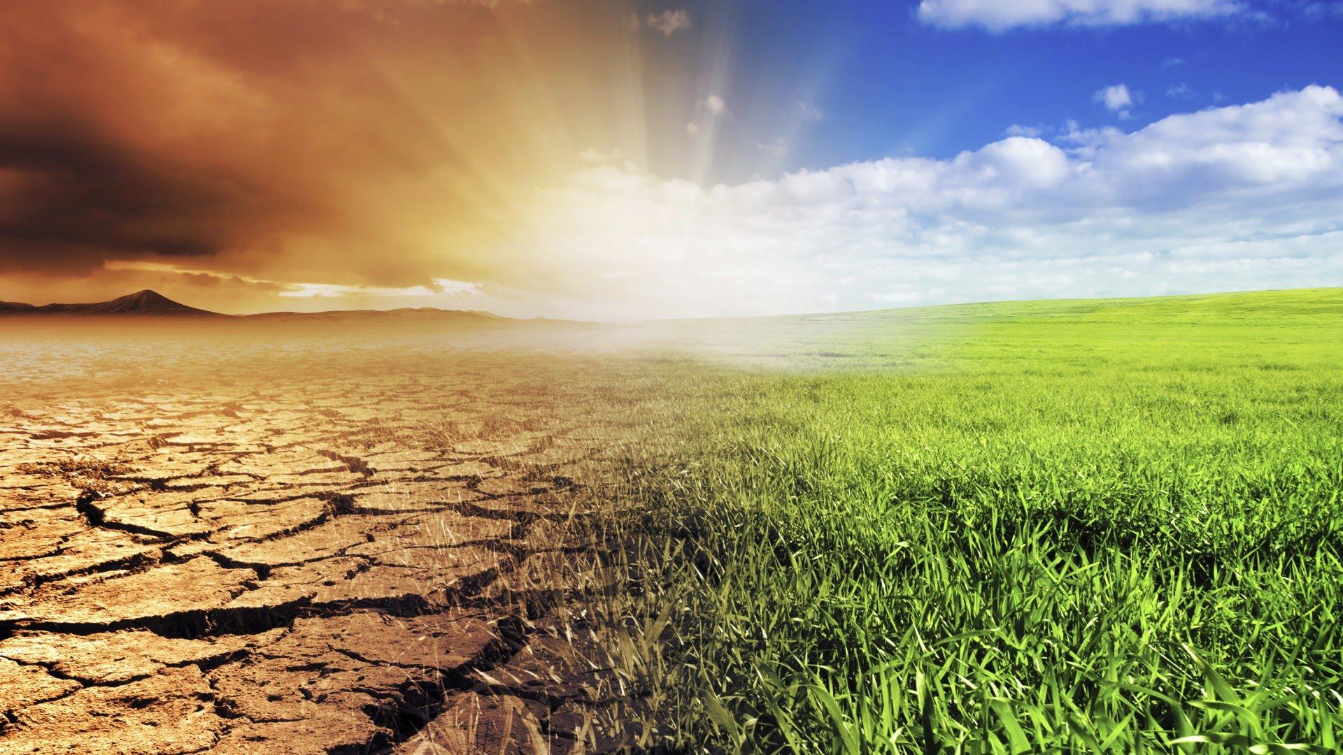 Liderii lumii se reunesc în Polonia pentru a discuta despre efectele schimbărilor climatice
