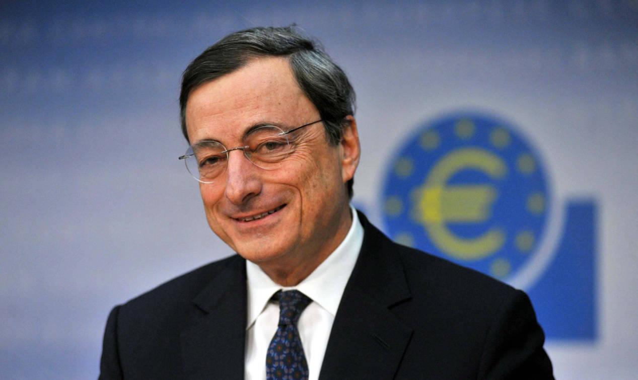 Şeful Băncii Centrale Europene avertizează că Europa trebuie să lupte cu politicienii iliberali: Este o iluzie că renunţarea la euro ar oferi o rută mai uşoară