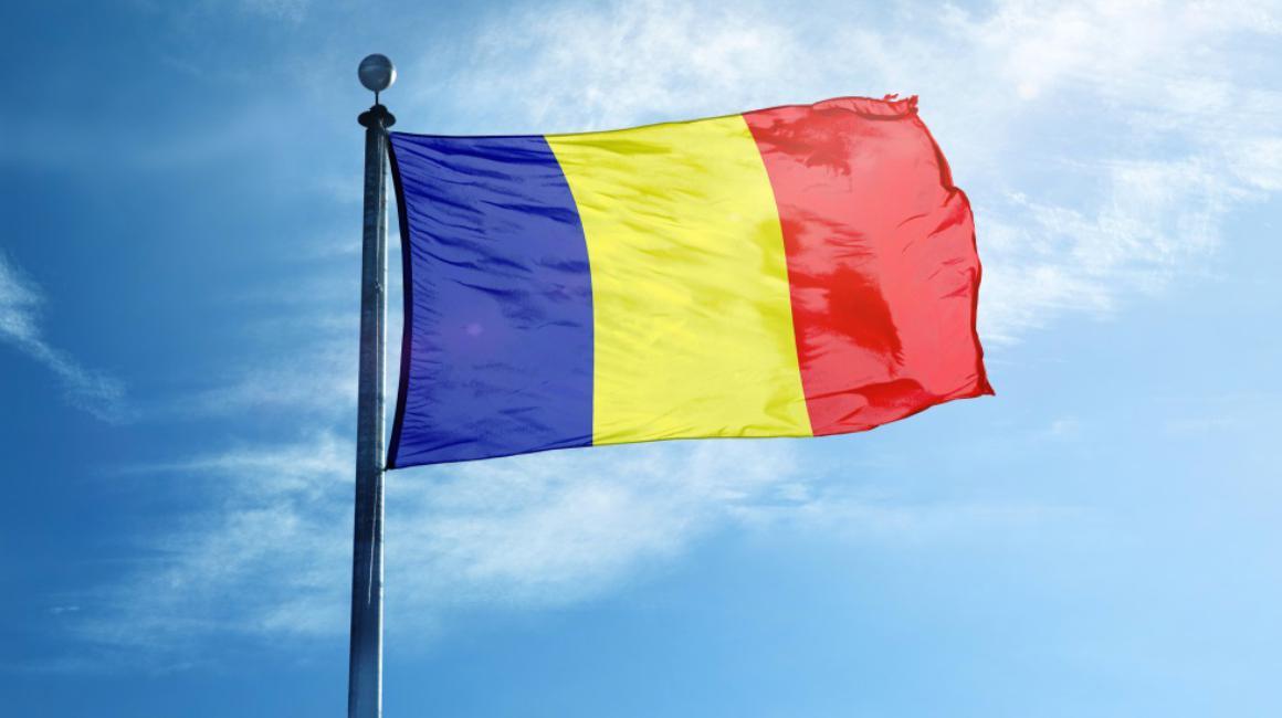 Mai multe instituții de cultură din Chișinău vor fi iluminate în culorile drapelului României