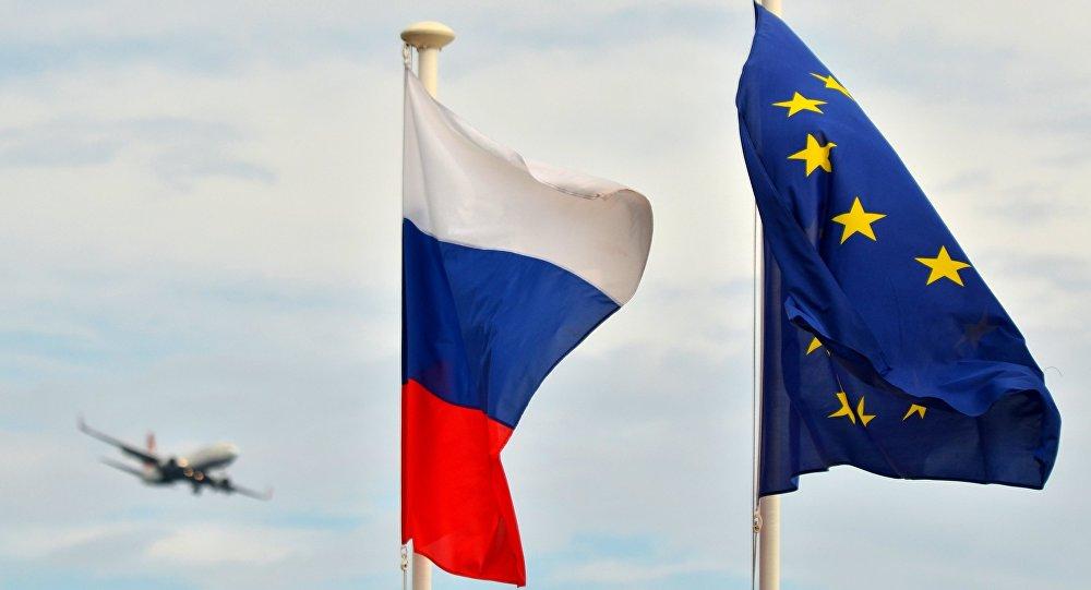 Uniunea Europeană a prelungit sancţiunile economice împotriva Rusiei