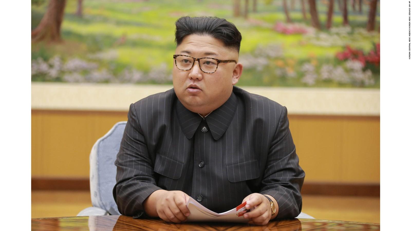 """Coreea de Nord avertizează că sancţiunile americane ar putea bloca calea spre denuclearizare """"pentru totdeauna"""""""