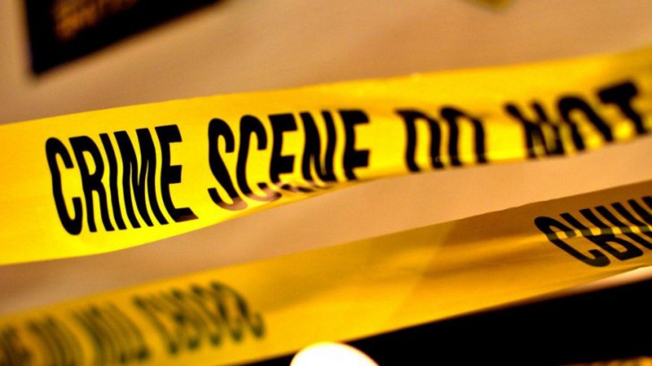 Un bărbat din Drochia a lovit de podea un copil de un an și șapte luni