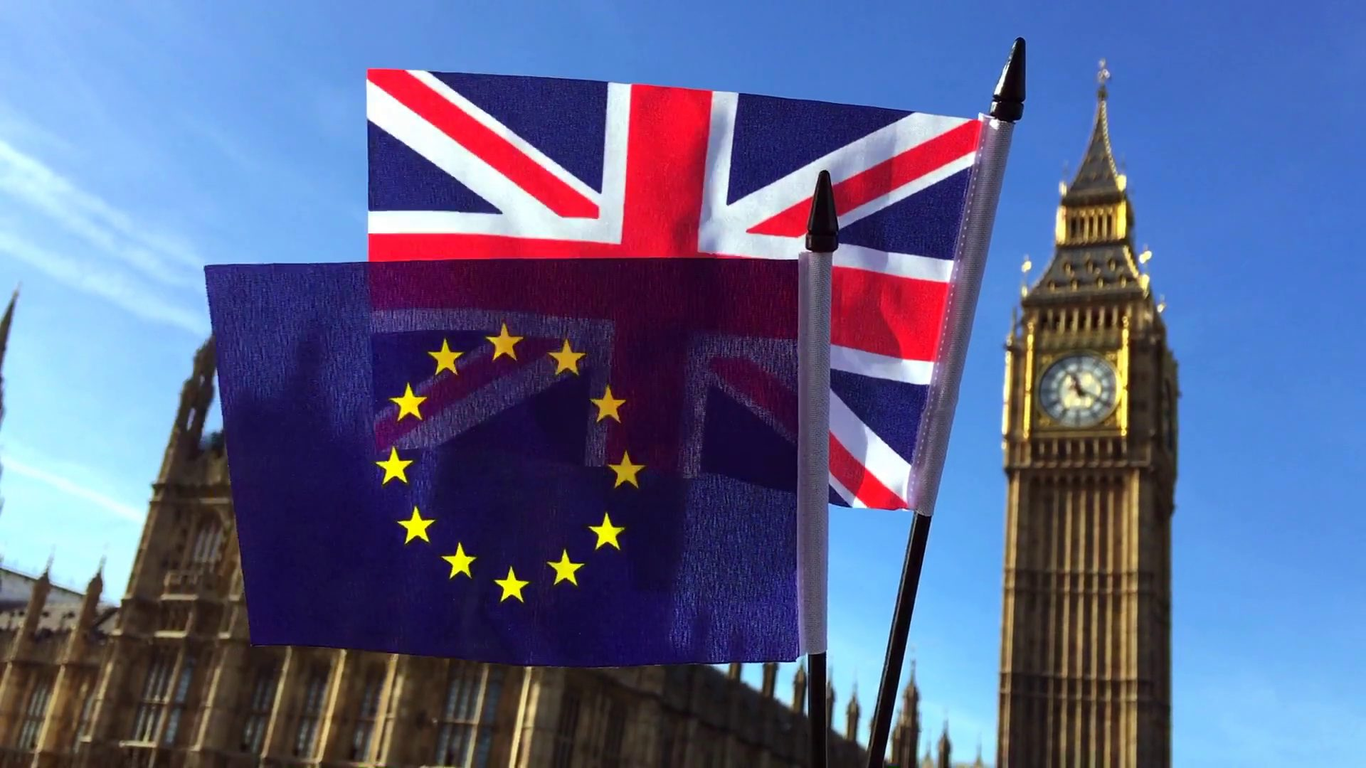 Oficial britanic: Londra nu va organiza un al doilea referendum privind Brexit