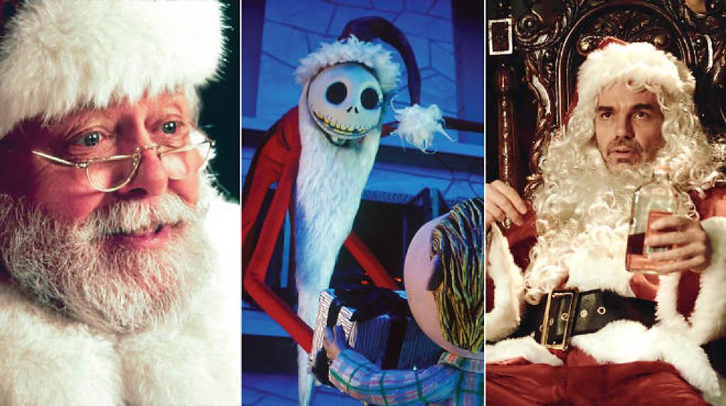 Filme de Crăciun pe care să le vizionezi de Sărbători