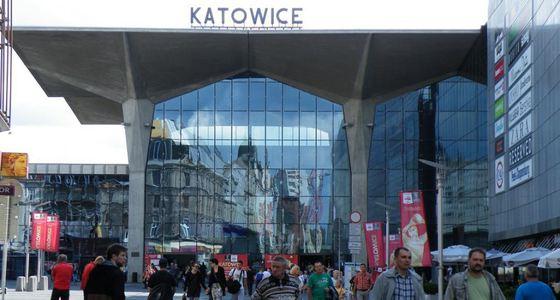 După o noapte de negocieri: Diplomaţii din aproape 200 de ţări, prezenţi la summitul de la Katowice, au ajuns la o înţelegere pentru a menţine Acordul de la Paris privind schimbările climatice