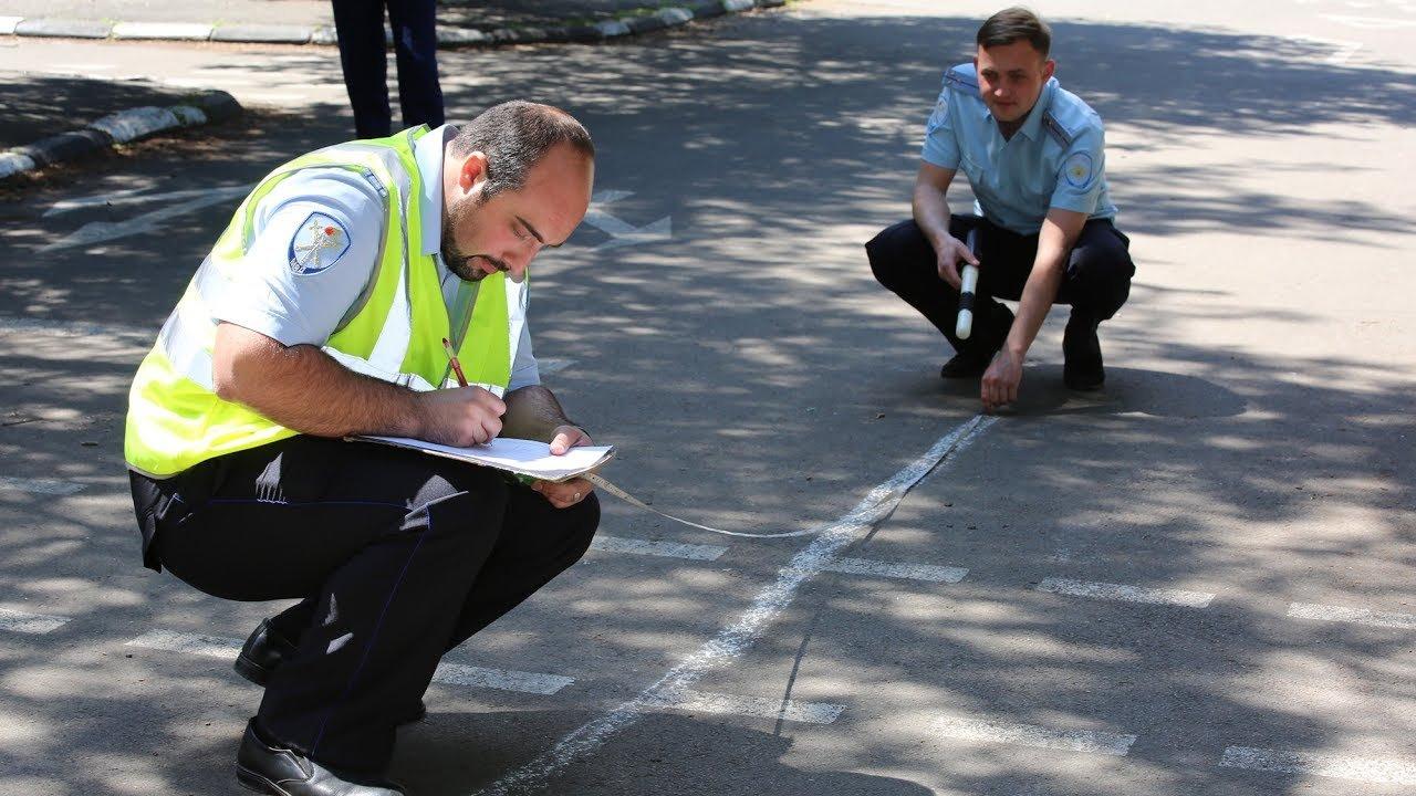 OMS: La fiecare 24 de secunde, în lume, un om îşi pierde viaţa într-un accident rutier