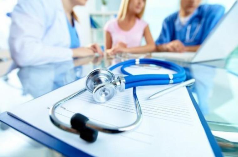 Peste 200 de servicii medico-sanitare vor fi acordate la tarife reduse