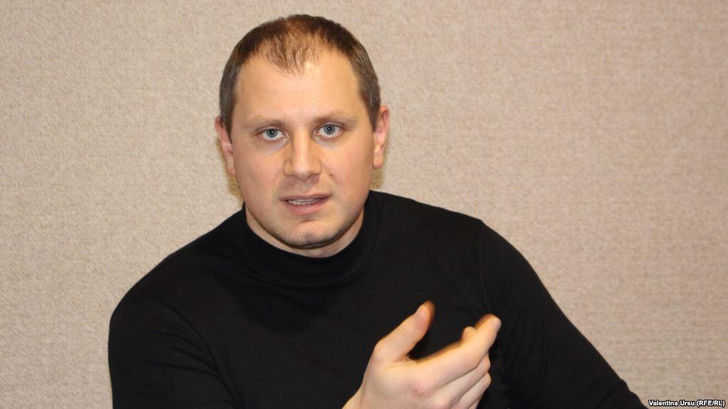 Interviu // Ștefan Gligor: În opinia mea, aceste alegeri nu au nimic cu standardele internaționale