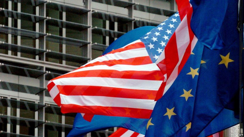 Uniunea Europeană speră să semneze în 2019 un acord comercial cu naţiuni din America de Sud