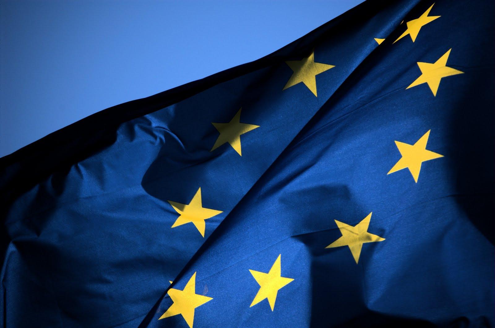 UE a adoptat măsuri împotriva unor ucraineni pro-ruşi
