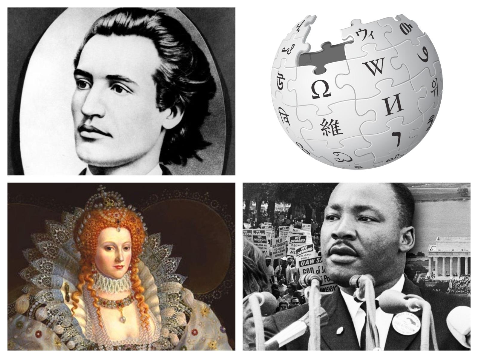 Această zi în istorie: 15 ianuarie