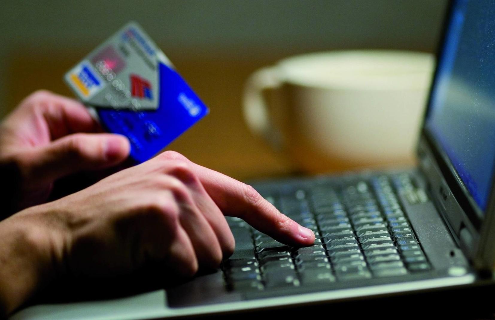 Începând cu săptămâna aceasta, veți putea achita online impozitul funciar