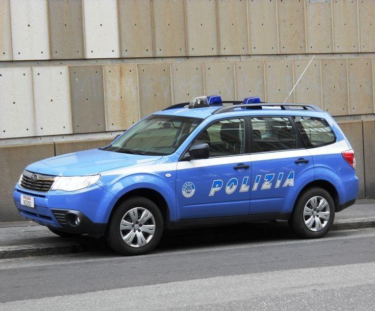 O moldoveancă a fost reținută în Italia după ce și-a ucis copilul de 4 anișori