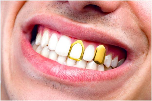 Anatol Moraru // Vom avea mai mulți dentiști în republică, decât dinți în gurile cetățenilor