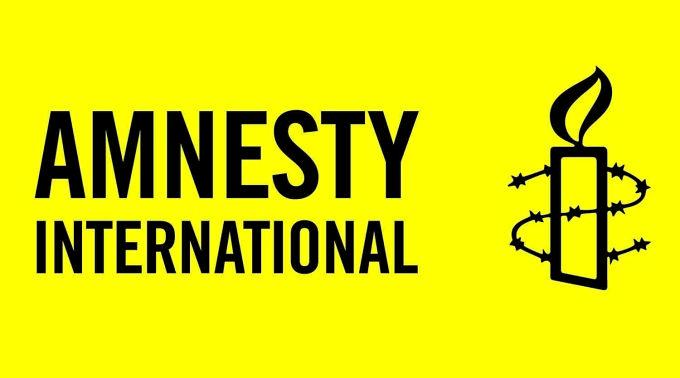 Amnesty International Moldova îndeamnă autoritățile RM să asigure dreptul cetățeanului de a fi ales