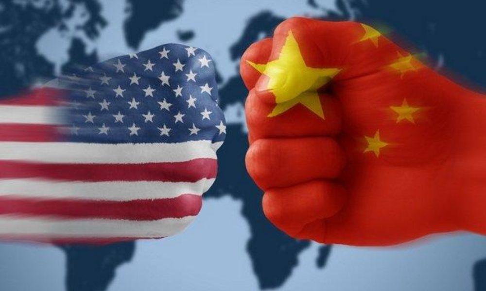 """FP: Noul război rece a început. China va deveni un """"adversar mai înspăimântător decât a fost vreodată Rusia"""""""