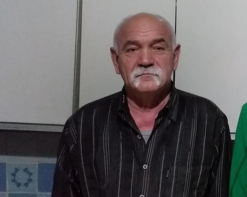 Medicul Dumitru Țîcu a fost demis din cauza că fiul său candidează pe lista ACUM