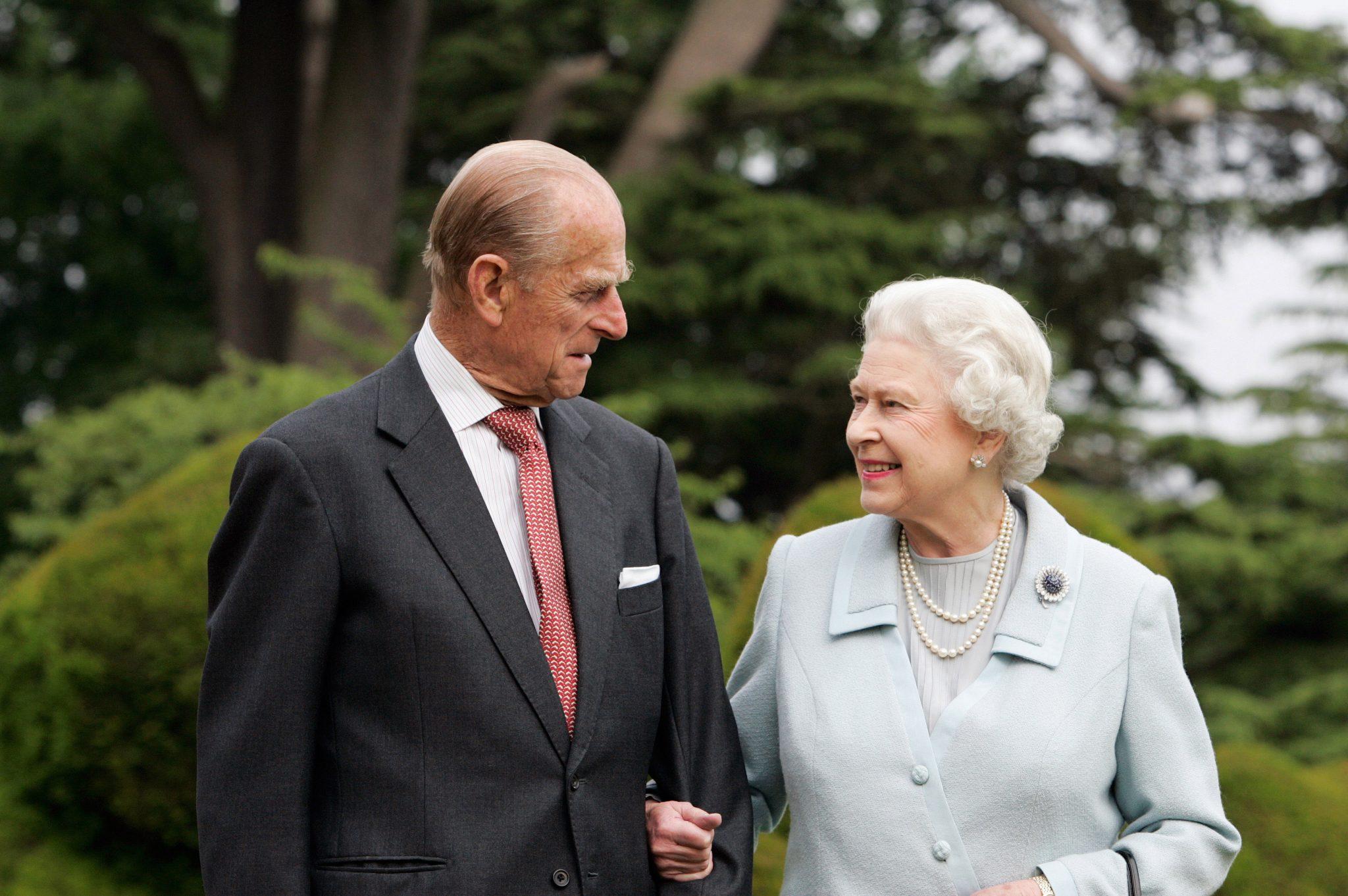 Prinţul Philip, soțul Reginei Elizabeth a II-a, a explicat cauzele accidentului rutier