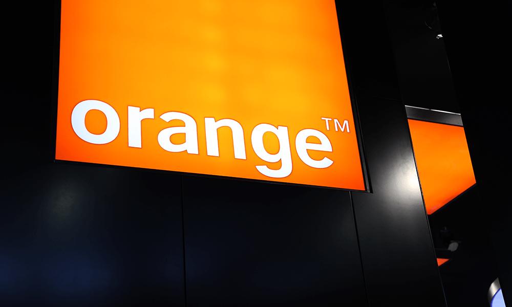 Orange România, amendată de Consiliul Concurenței cu 14 milioane de euro