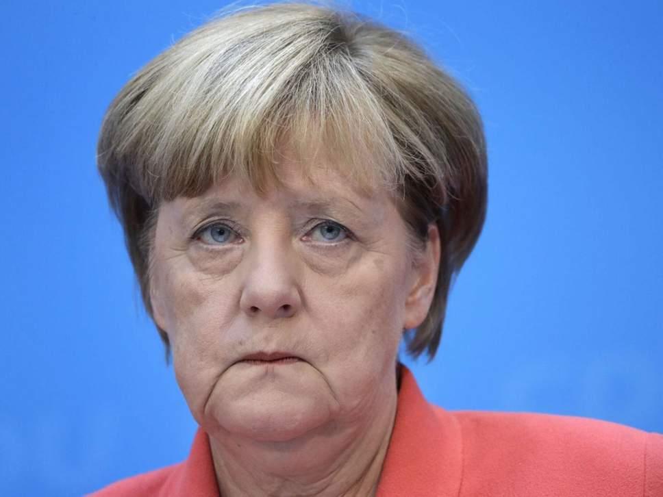 Angela Merkel aşteaptă clarificări din partea Marii Britanii privind derularea Brexit