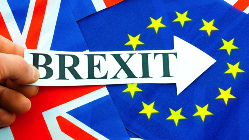 UE a convenit: Brexit-ul va fi prelungit până pe 31 ianuarie 2020