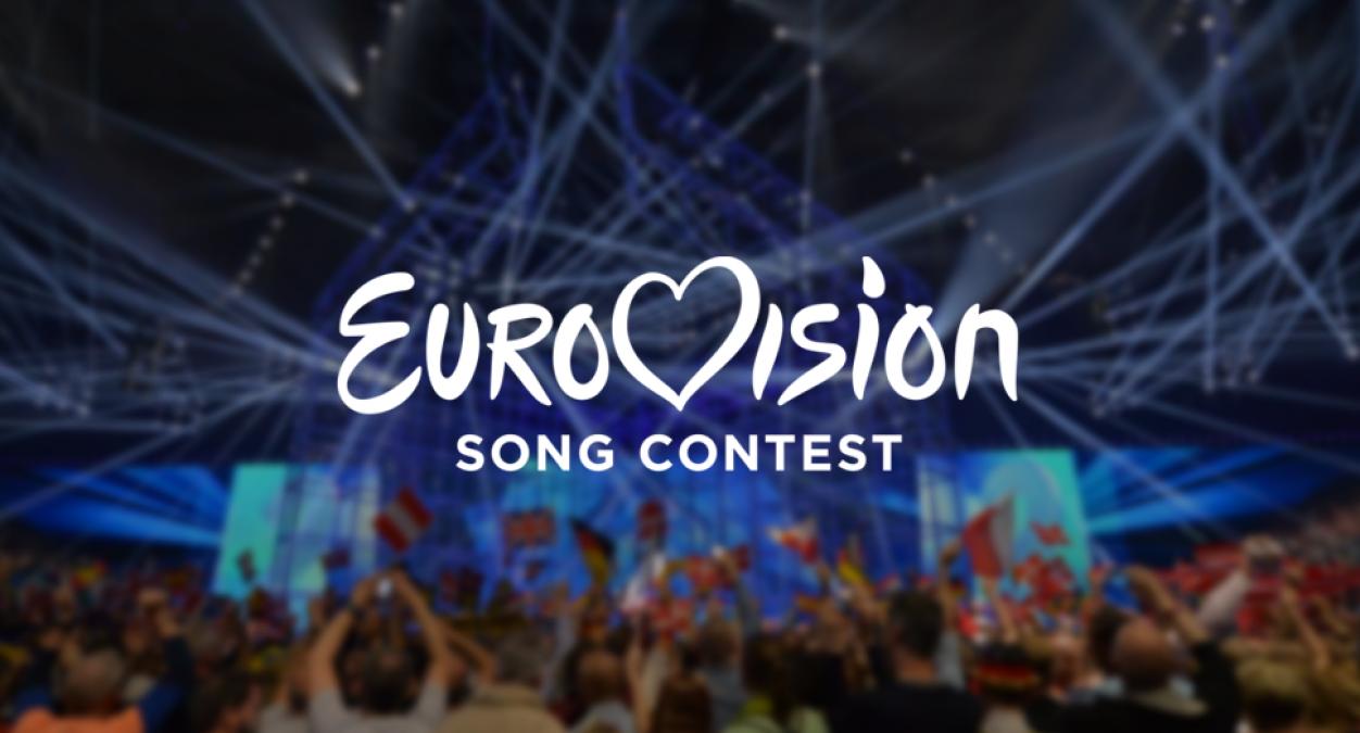 28 de dosare au fost depuse pentru etapa națională Eurovision 2019