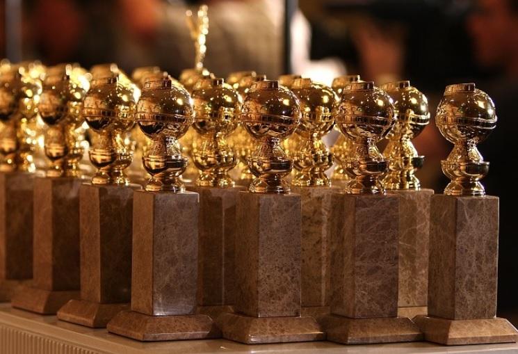 Care sunt peliculele cu cele mai mari şanse la ediţia din 2019 a Globurilor de Aur