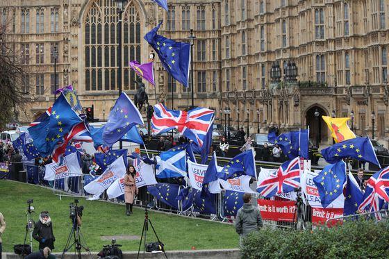 Germania face apel la Marea Britanie pentru a rămâne în Uniunea Europeană