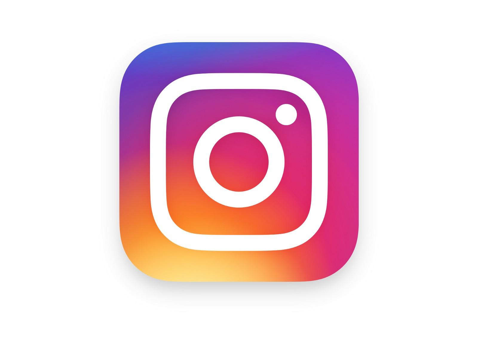 """Țara care vrea să blocheze Instagramul din cauza conținutului """"imoral și obscen"""""""