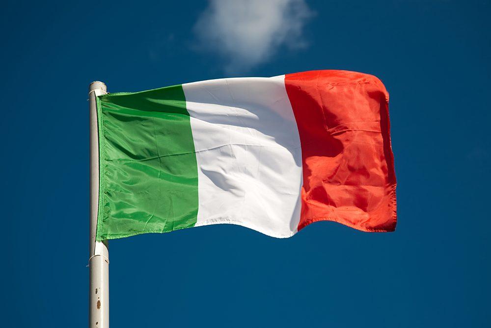 Unii moldoveni din Italia vor putea primi câte 780 de euro lunar din partea Guvernului italian