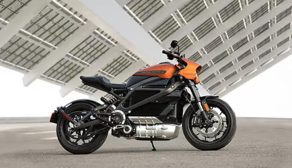Anul acesta, Harley-Davidson va scoate la vânzare o motocicletă electrică – VIDEO