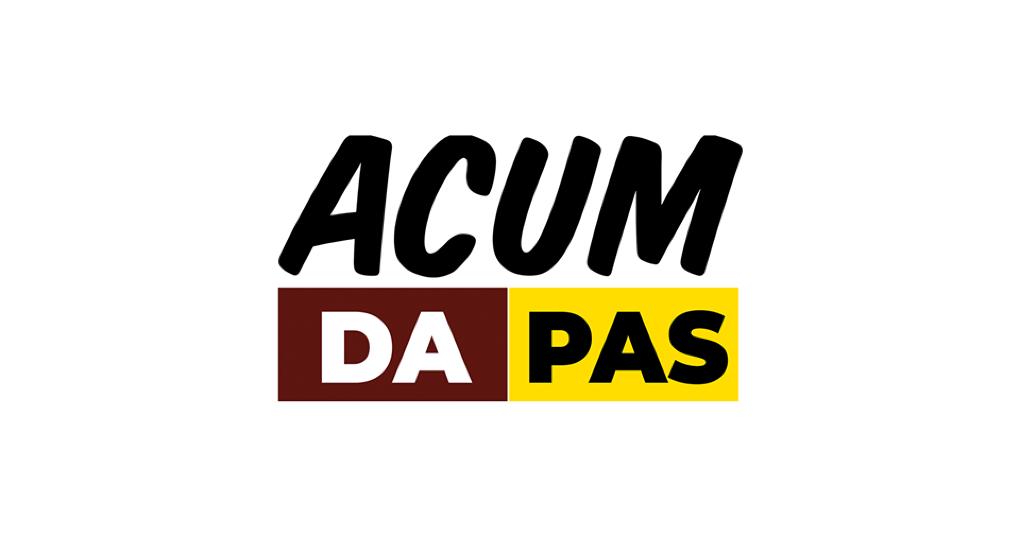 CEC a respins o contestație a PDM împotriva ACUM
