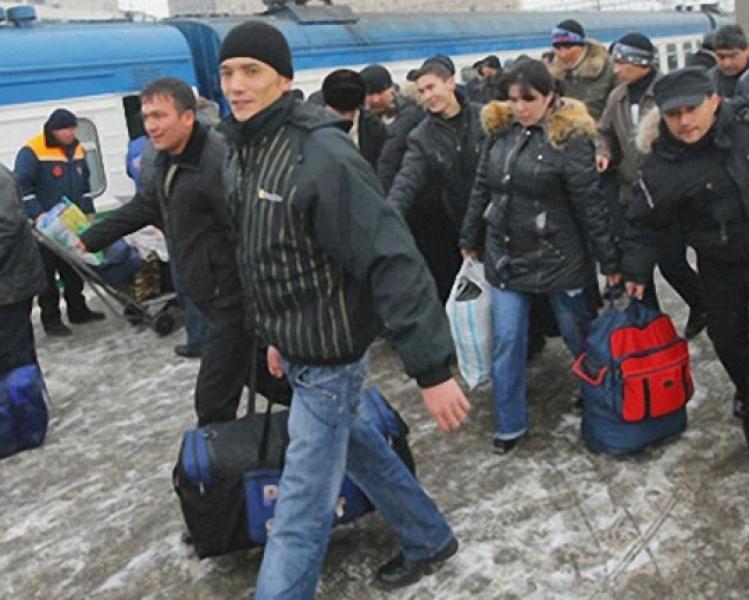 Migranţii moldoveni care au activat în Germania vor beneficia de prestații sociale din partea acestui stat