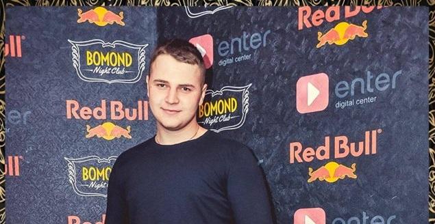 Unul dintre agresorii lui Dinu Plîngău este fiul vicepreședintelui OT PDM Edineț