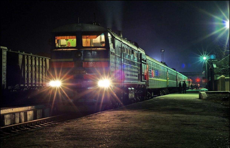 ВИДЕО | Кто-то бы уехал, а кто-то нет. Что думают бельчане о жизни в Молдове