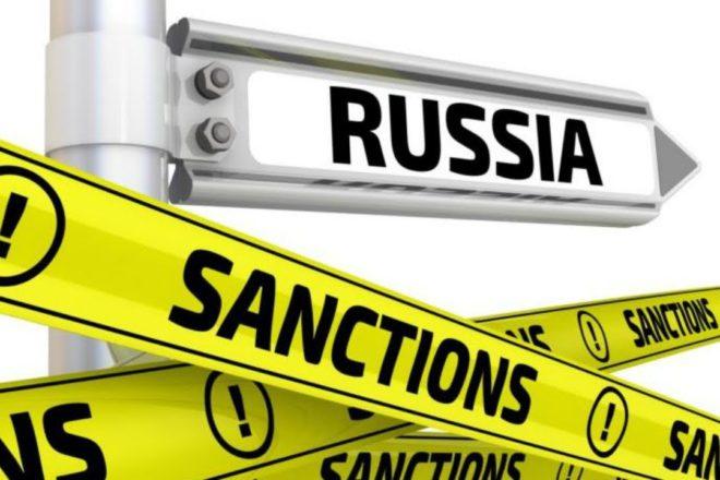 Игорь Николаев // Спасительные санкции