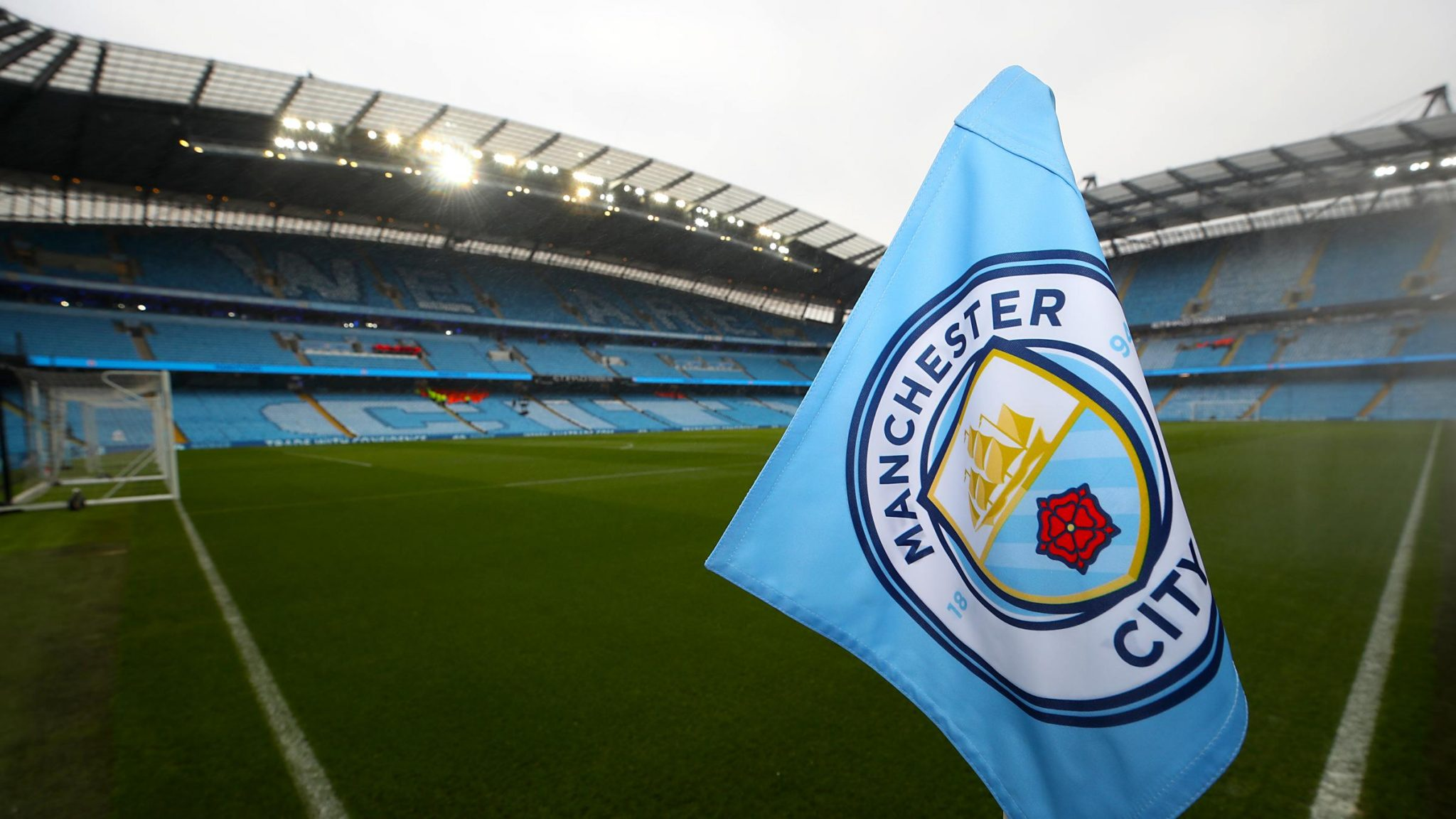 Manchester City ar putea fi exclusă din Champions League. Un oficial de la UEFA a confirmat