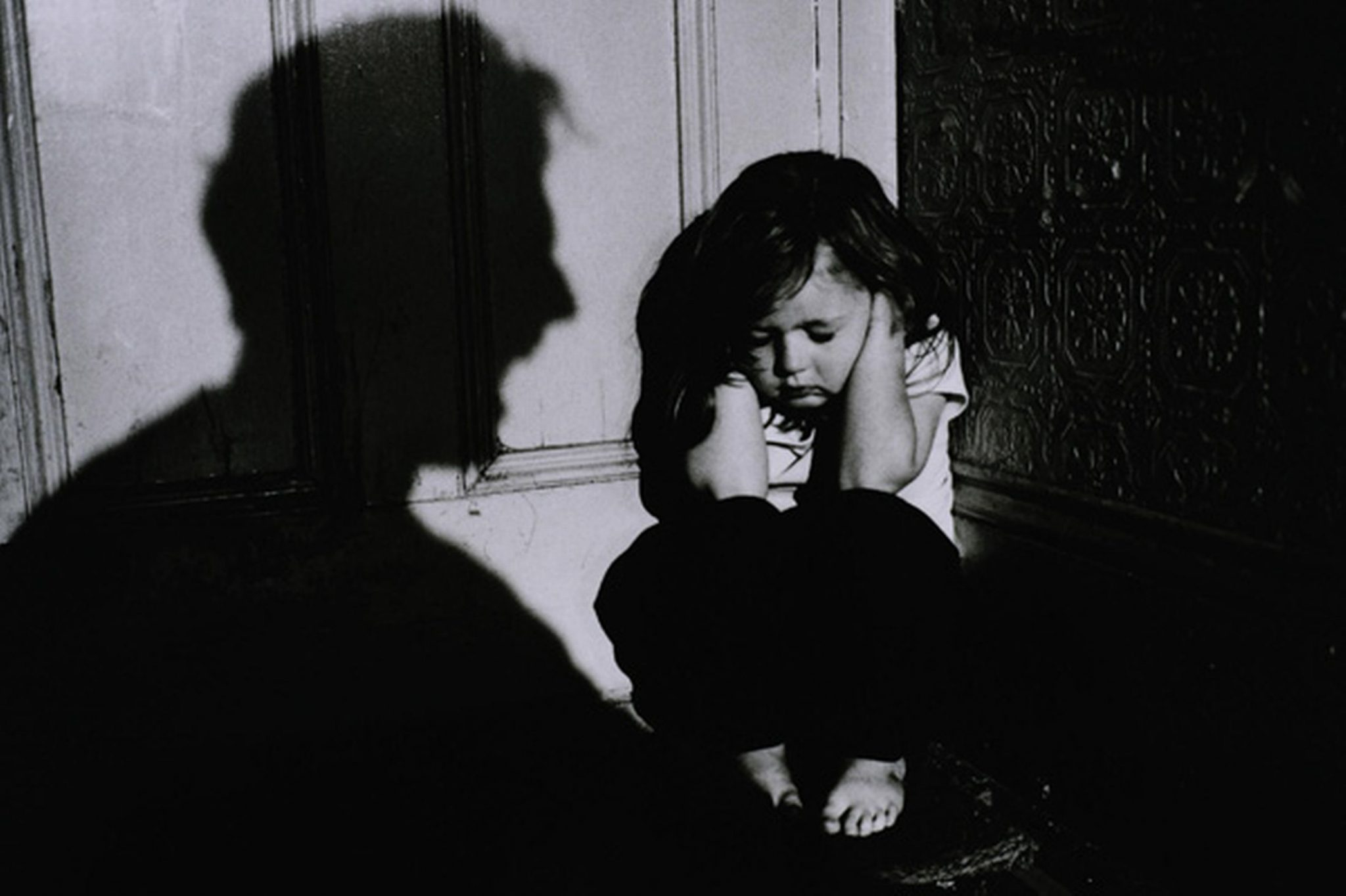 Prevenirea și combaterea violenței asupra copilului – obiectiv comun al întregii societăți