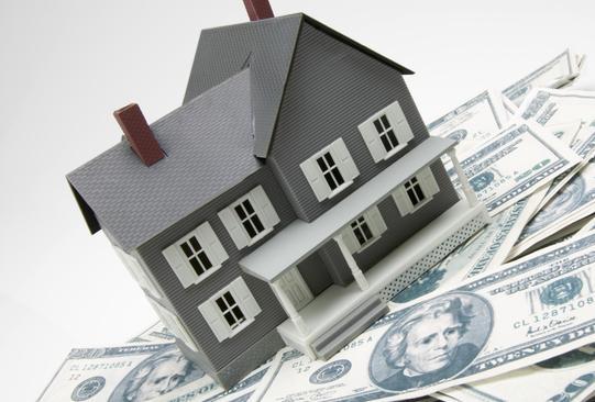 Înregistrarea și evaluarea funciară a peste un milion de bunuri imobile aflate în proprietate privată