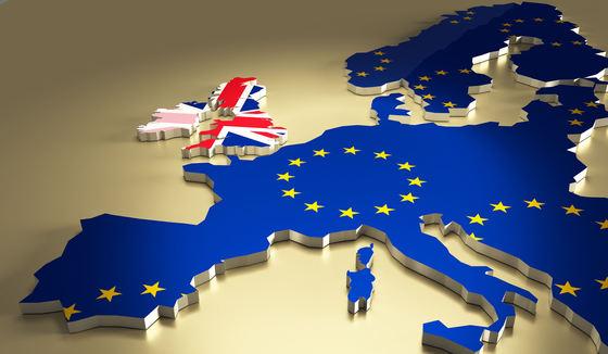 BREXIT: Guvernul olandez negociază cu 250 de companii pentru mutarea sediilor din Marea Britanie