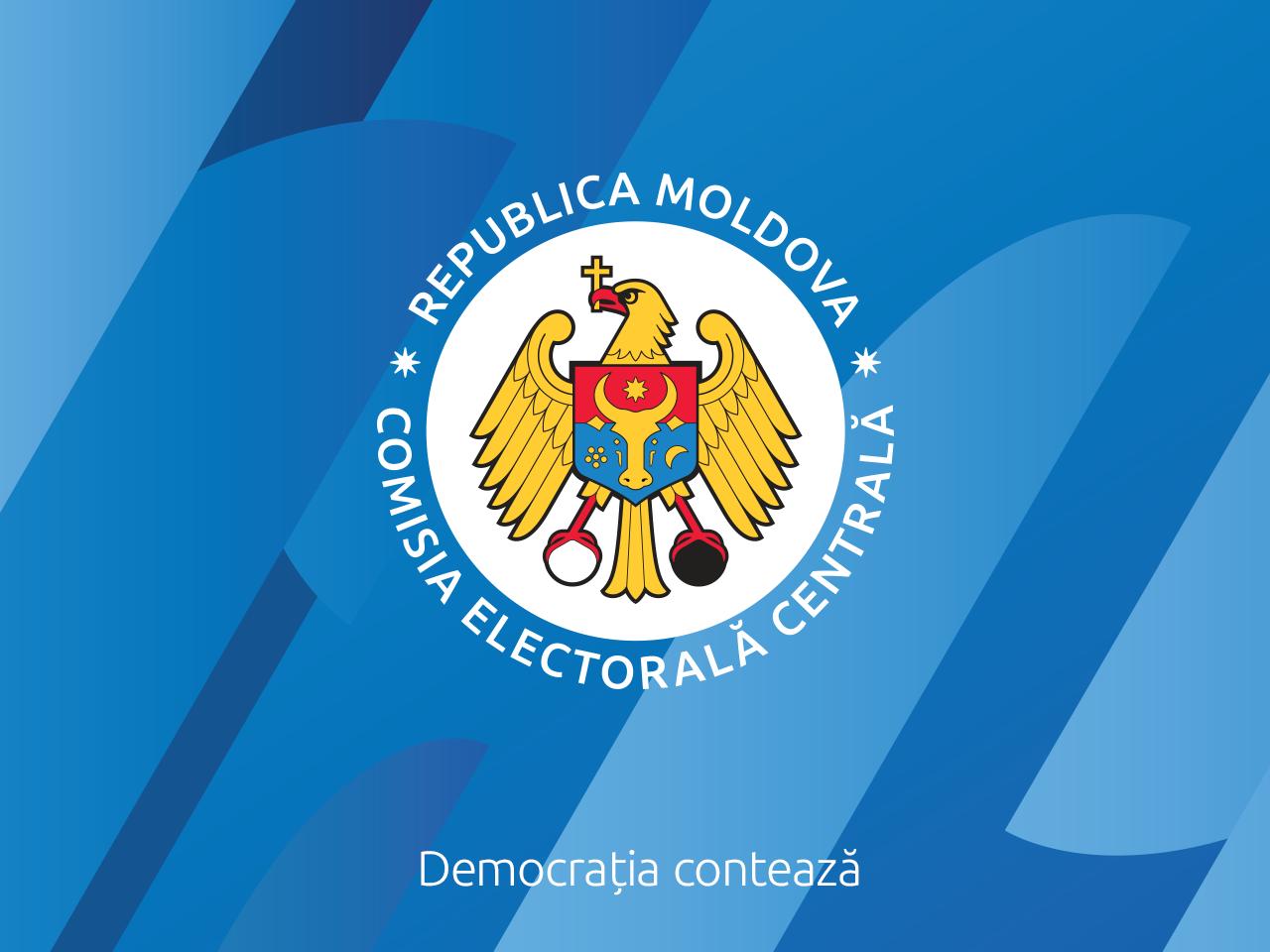 CEC: Legislația națională nu prevede interdicții privind transportarea cetățenilor  din stânga Nistrului către secțiile de votare