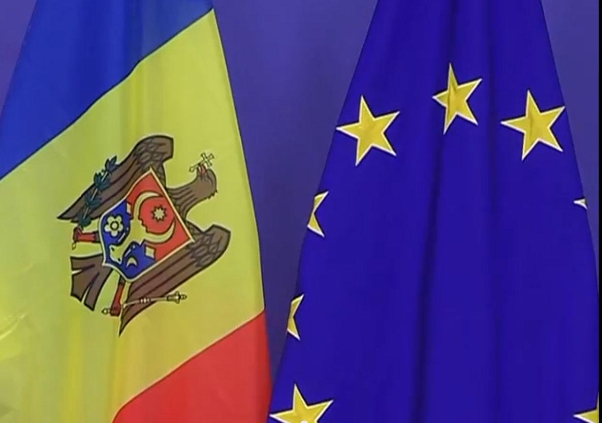 UE sprijină autoritățile publice locale în elaborarea planurilor locale de acțiune privind eficiența energetică