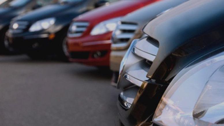 Persoanele cu dezabilități locomotorii vor fi scutiți de achitarea taxelor pentru importarea automobilelor