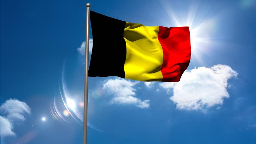 VIDEO   Belgia, paralizată de o grevă generală