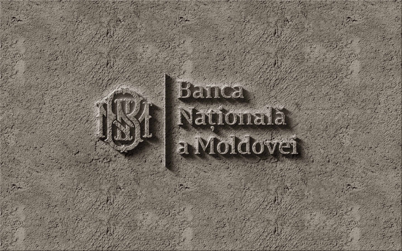 Comitetul executiv al BNM menține la același nivel rata politicii monetare
