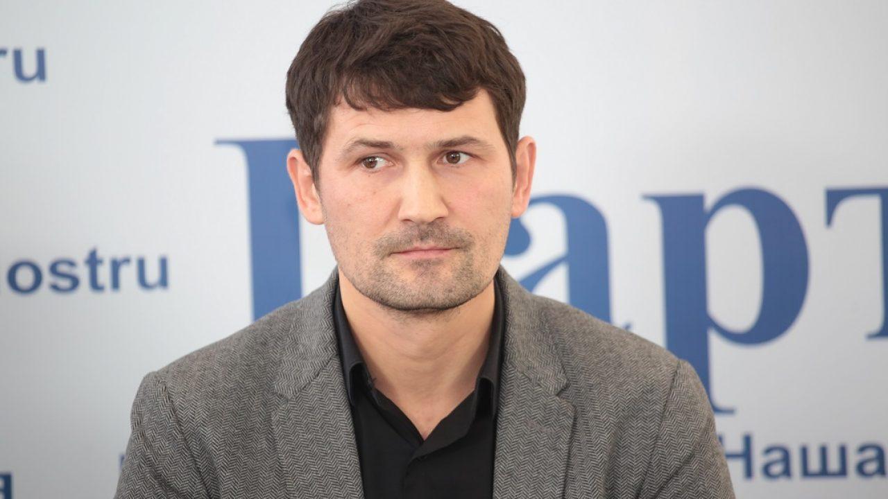 Primarul de Rîșcani, Victor Bogatico, nu a fost înregistrat în calitate de candidat pe circumscripția nr. 4. Acesta a contestat decizia la CEC