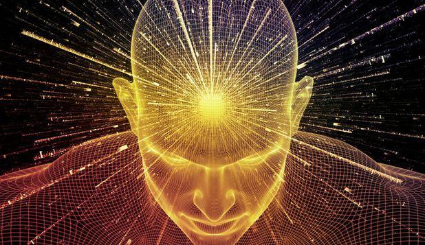 Descoperire majoră: A fost identificat tiparul cerebral al conştienţei umane